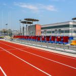 150810_stadion_renska_wies-189
