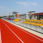150810_stadion_renska_wies-195