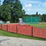 Stadion Miejski przy ul. Nadrzecznej w Chełmnie_1