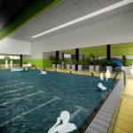 Rozpoczęliśmy budowę basenu na Piaskach w Legionowie