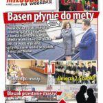 Miejscowa na weekend - nr 14_821 - Basen w Legionowie_1