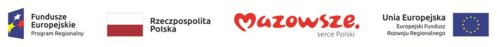 logotypy_finansowanie_UE