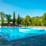 Moris Polska oddaje do użytku park kąpielowy w Wiśle