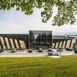 Najnowocześniejsze Centrum Rekreacji Wodnej dla mieszkańców Elbląga i okolic