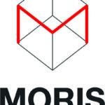 O nowe kontrakty będzie trudniej – wywiad z Prezesem Moris Polska